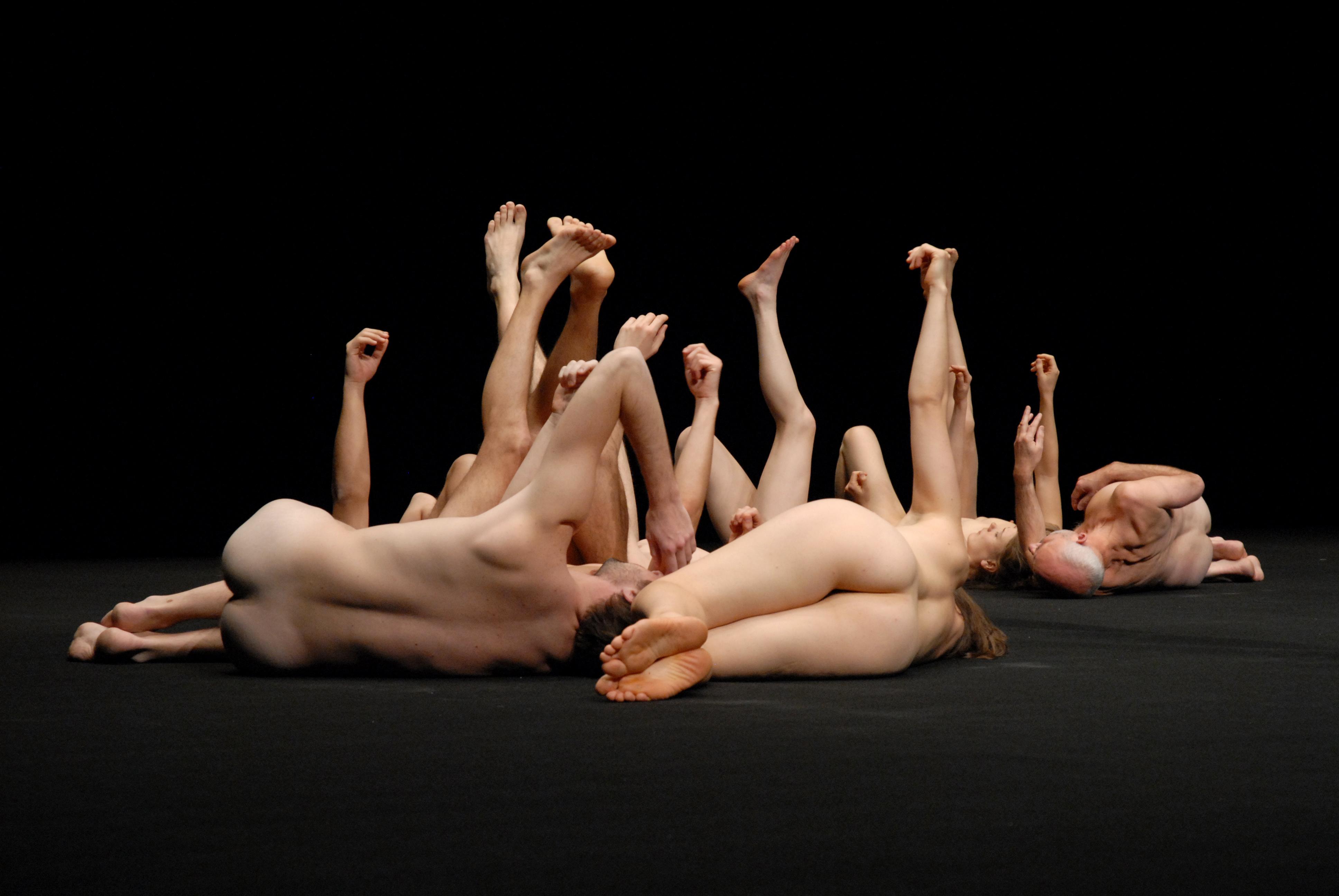 Артхаус эротика театр, порно алкашек пья
