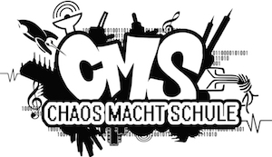 Chaos Macht Schule