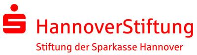 Hannover Stiftung - Stiftung der Sparkasse Hannover