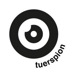 Tuerspion