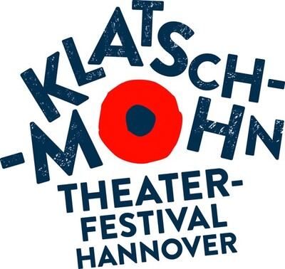 Klatschmohn Theaterfestival Hannover