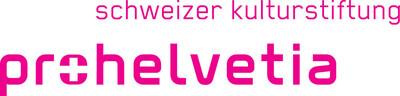 Pro Helvetia Schweizer Kulturstiftung