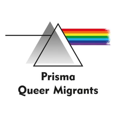 Prisma Queer Migrants e.V.