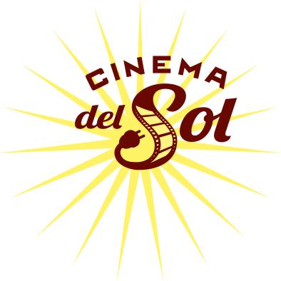 Cinema del Sol