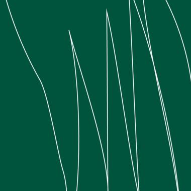 Abstrakte Grafik