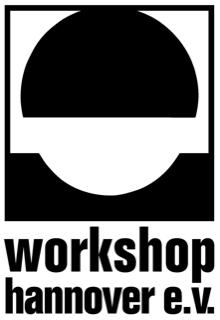 Workshop Hannover e.V.