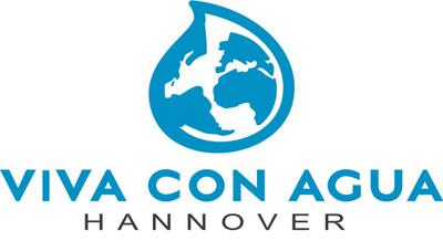 Viva con Agua Hannover