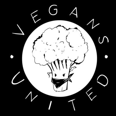 Vegans United