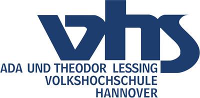 Ada und Theodor Lessing Volkshochschule Hannover