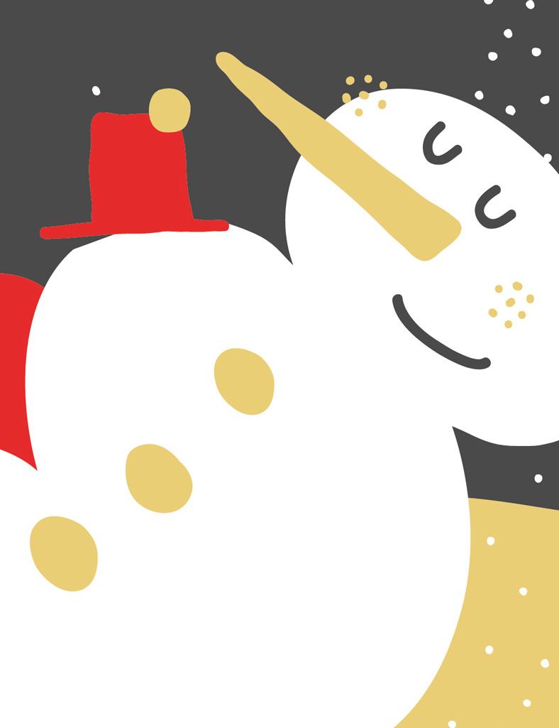 171213 Tf Weihnachtskarte Screen