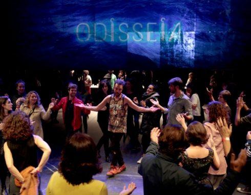 Cia Odisseia2