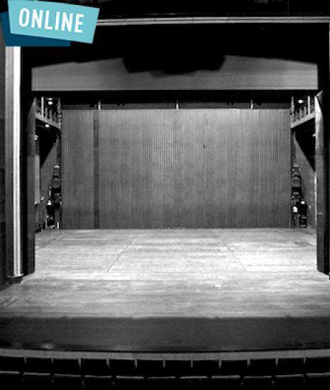 03 Bühne Gh Frontal Kopie Kopie