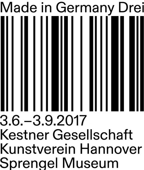 20170220 Produktion3 Logo Final