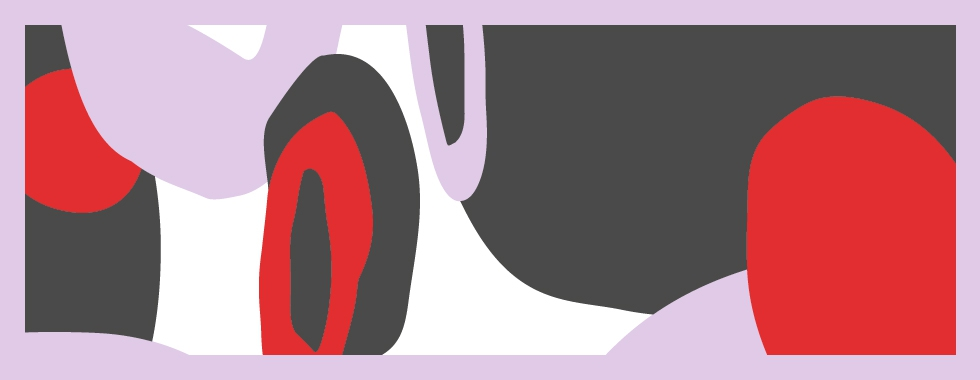 Webillustration Forschungsatelier