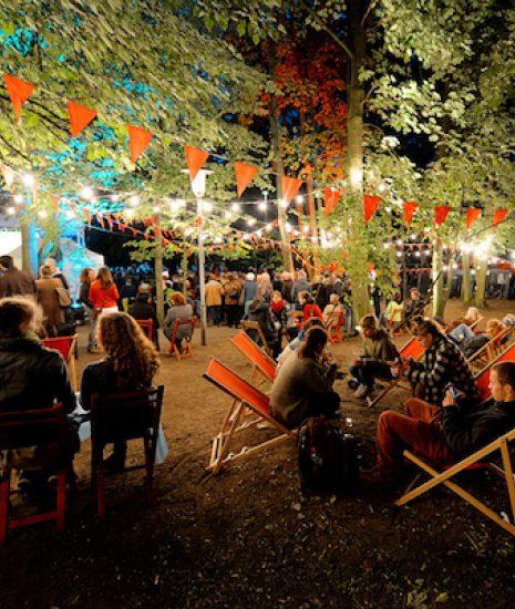 03 Tf Festivalzentrum Foto Andreas Etter Quer