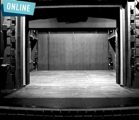 03 Bühne Gh Frontal Kopie