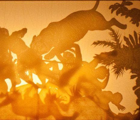 06  Ten Thousand Tigers  Foto  The Esplanade Theatre Studio  Ken Cheong