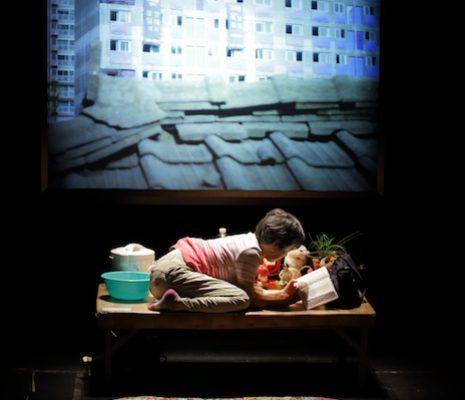 06  The Conversations  Foto  Creative  Va Qi