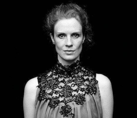 Johanna Borchert  Foto  Frank Schemmann Preview