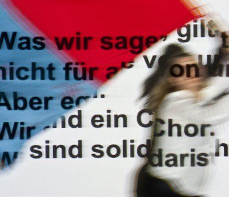 Ssp Oratorium 0245 Quer Worked©Benjaminkrieg Kopie