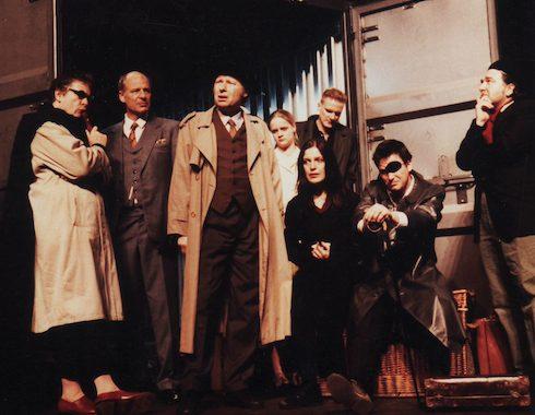2000 Hamlet RegiePeterZadek web
